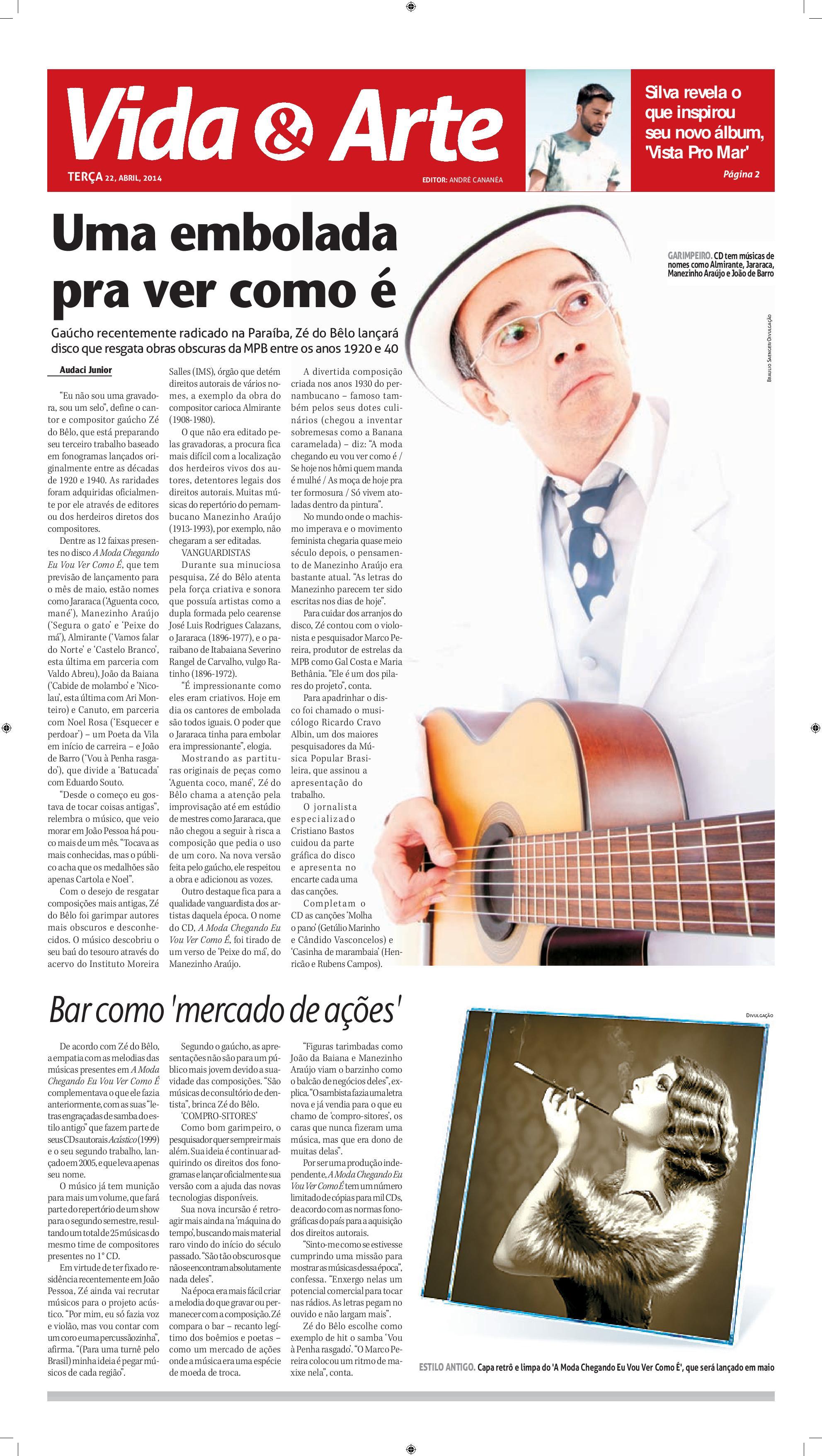 01_VIDJP_22_04_14-page-001